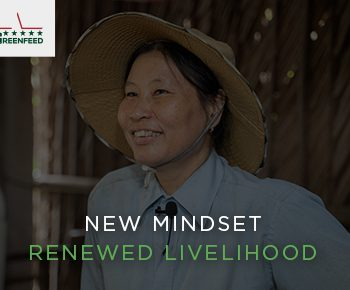 """10-year journey of """"Tiep Suc Nha Nong"""" (supporting farmers) – new mindset, improved livelihood"""